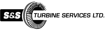 images/s&s_turbines_logo.png